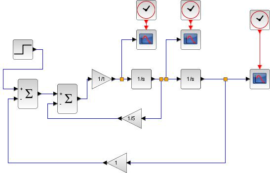 engine management simulation